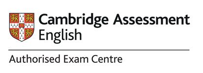 cambridge_authorised_exam_center_logo_rgb